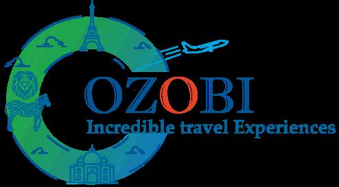 Ozobi